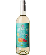 Farmers Market Organic Bianco