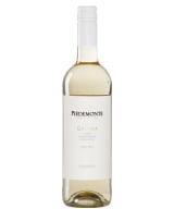 Piedemonte Gamma Viura Chardonnay Moscatel 2019