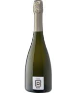 Chateau Tamagne Select Blanc Brut 2019