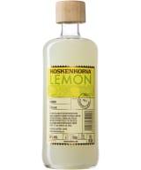 Koskenkorva Lemon Shot