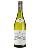 Château de Dracy Chardonnay 2017