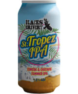 Blacks St Tropez Summer IPA can