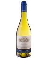 Errázuriz Estate Series Chardonnay 2019