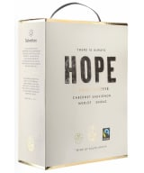 Hope Grand Reserve 2020 lådvin