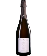 Huré Frères Inattendue Blanc de Blancs Champagne Extra Brut 2015