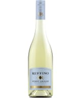 Ruffino Pinot Grigio Organic