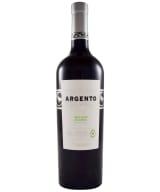 Argento Organic Malbec Reserva 2015