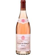E. Guigal Côtes-du-Rhône Rosé 2018
