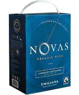 Novas Gran Reserva Cabernet Sauvignon 2020 bag-in-box