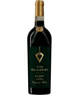 Villa Valentina Chianti Riserva Organic 2017