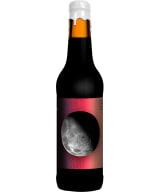 Põhjala Cellar Series Talveöö Rum & Bourbon BA