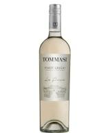 Tommasi Le Rosse Pinot Grigio 2020