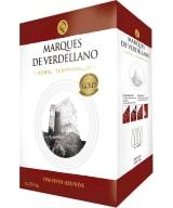 Marques de Verdellano Bobal-Tempranillo 2018 bag-in-box