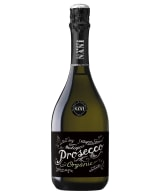 Alberto Nani Organic Prosecco Extra Dry