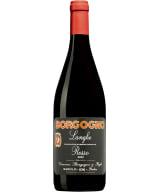 Borgogno Langhe Rosso 2019