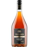 Tronnes VSOP Reserve Organic