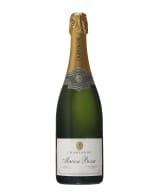 Marion-Bosser Premier Cru Champagne Brut