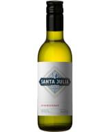 Santa Julia Chardonnay 2018