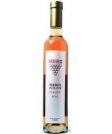 Nittnaus Beerenauslese Rosé Exquisit 2018