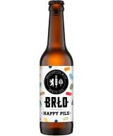BRLO Happy Pils