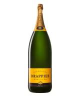 Drappier Carte d'Or Champagne Brut Salomon
