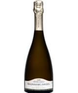 Baumann-Zirgel Crémant d'Alsace Blanc de Blancs Brut
