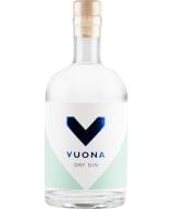 Vuona Dry Gin