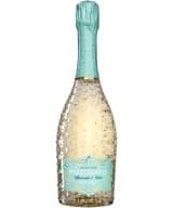 Pizzolato Organic Pinot Grigio Extra Dry 2020
