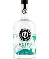 Pyynikin Koivu Vodka