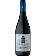 Leyda Reserva Pinot Noir 2019