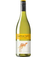 Yellow Tail Chardonnay 2019