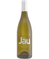 Château de Jau Côtes du Roussillon Blanc 2019