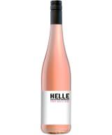 Helle Pinot Noir Rosé 2020