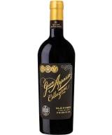 Gran Appasso Collezione Old Vines Primitivo 2019