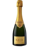 Krug Grande Cuvée Champagne Brut