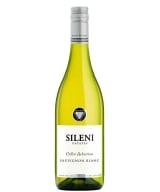 Sileni Cellar Selection Sauvignon Blanc 2020