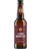 Thornbridge Lord Marples Classic Bitter