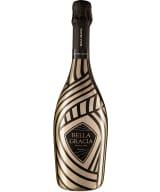 Bella Gracia Extra Seco