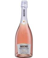 Maschio Millesimato Prosecco Rosé Extra Dry 2019