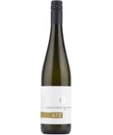Etz Chardonnay Ried Bleckenweg 2017