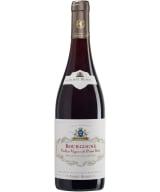 Albert Bichot Bourgogne Vieilles Vignes de Pinot Noir 2018