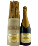 André Clouet Un Jour de 1911 Champagne Brut