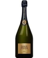 Charles Heidsieck Vintage Champagne Brut 2012