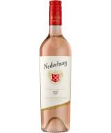 Nederburg Grenache Carignan Rose 2020