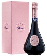de Venoge Princes Champagne Rosé Brut