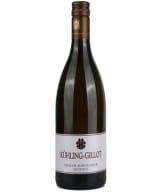 Kühling-Gillot Grauburgunder 2019