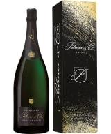 Palmer & Co Blanc de Noirs  Champagne Brut Magnum