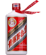 Kweichow Moutai Flying Fairy