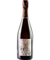 Laherte Freres Blanc de Blancs Champagne Brut Nature