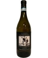 Podere Ruggeri Corsini Lolly Chardonnay 2016